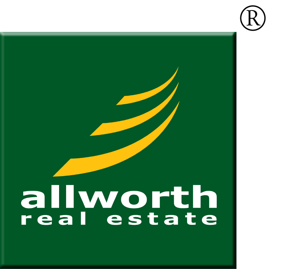 Allworth Real Estate Sdn. Bhd.